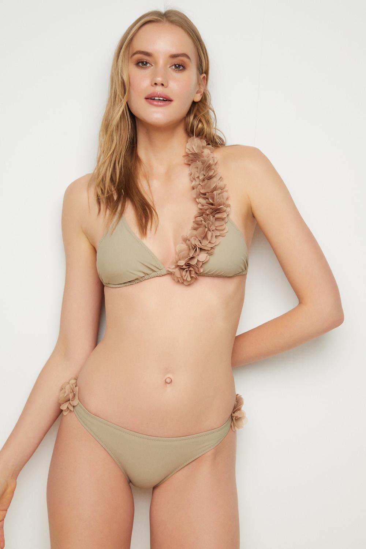 92b79fa25385f Delilah C | G | LOVEKINI Beachwear | high Quality Bikini