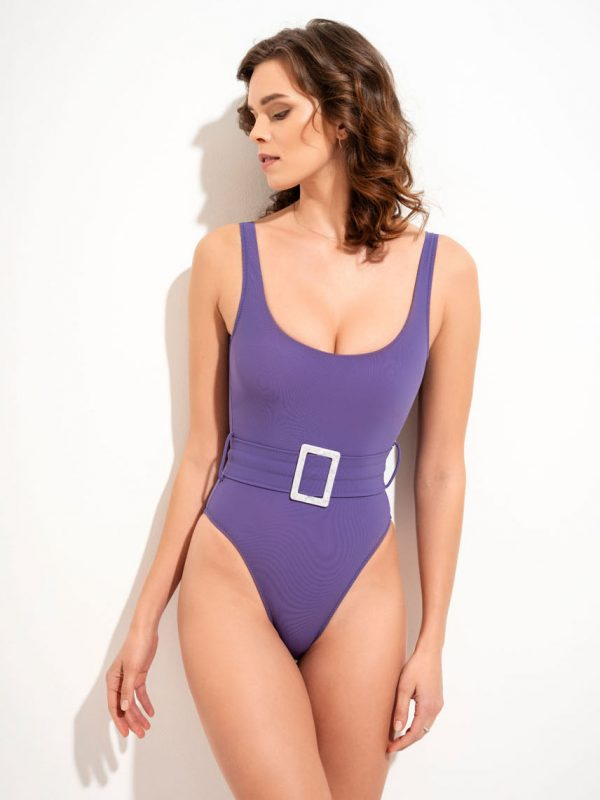 Nova-Lovekini-Violet Swimsuit2