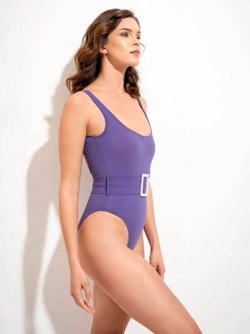 Nova-Lovekini-Violet Swimsuit3