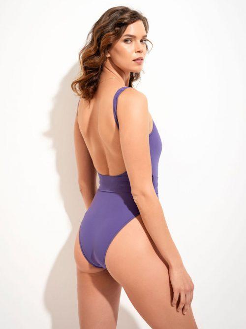 Nova-Lovekini-Violet Swimsuit4