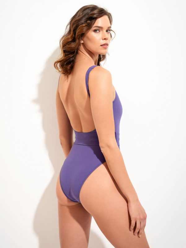 Nova-Lovekini-Violet Swimsuit4