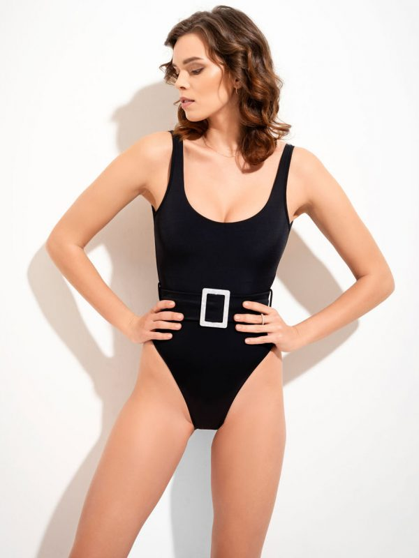 Nova-Lovekini-Black Swimsuit2 SS20
