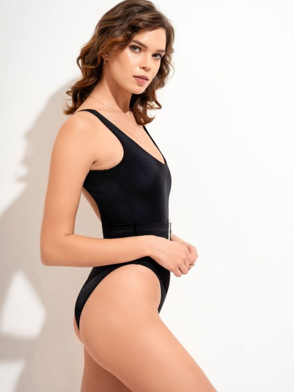 Nova-Lovekini-Black Swimsuit3
