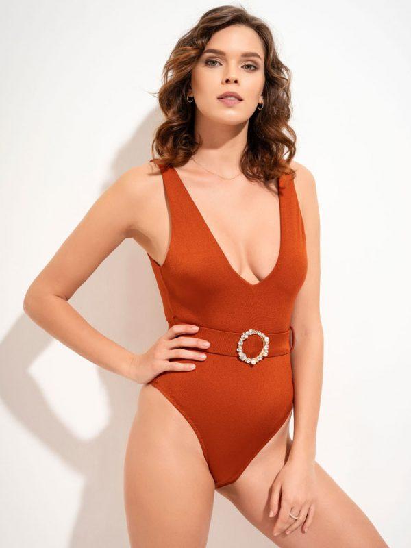 Dora-Lovekini Swimsuit SS20